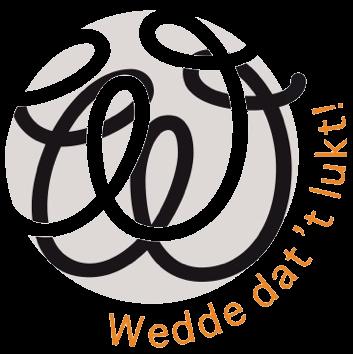 cropped-logo-weddedatpng-1.png