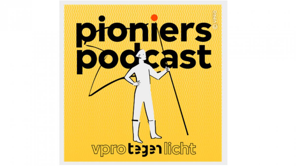 PioniersPodcast2
